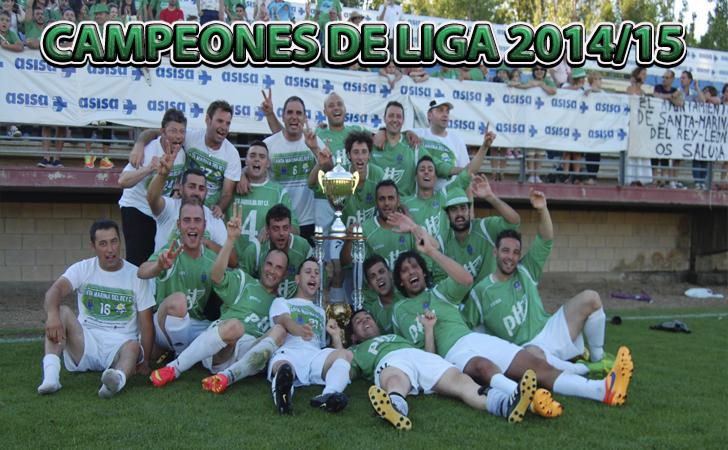 El Club León Agradece a Rafael Márquez su Profesionalismo . ¡Gracias León!